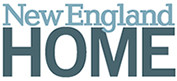 newengland-home_icon