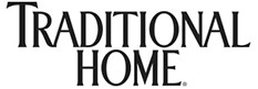 traditionalhome_icon